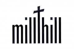 2 MillHill